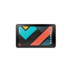 "Energy Sistem - Energy Tablet 7"" Neo 3 8GB Negro tablet"