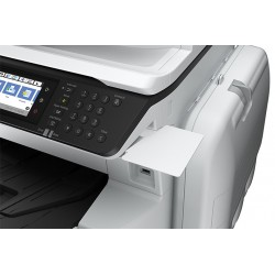 Epson - Card Reader Holder