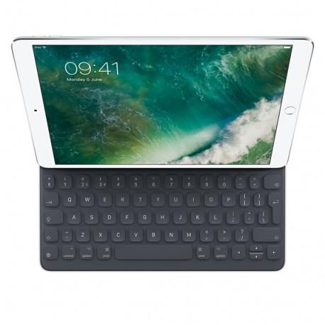 Apple - Smart Smart Connector Español Negro teclado para móvil