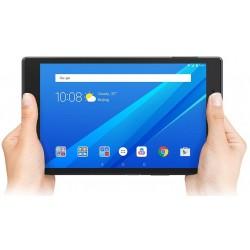 Lenovo - TAB 4 8 16GB Negro tablet