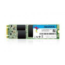 ADATA - ASU800NS38-128GT-C unidad de estado sólido 128 GB Serial ATA III M.2