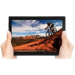 Lenovo - TAB 4 10 16GB Negro tablet