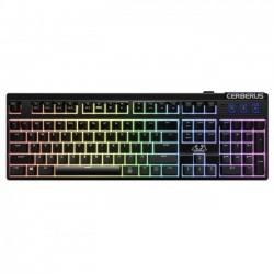 ASUS - Cerebrus Mech RGB USB Negro