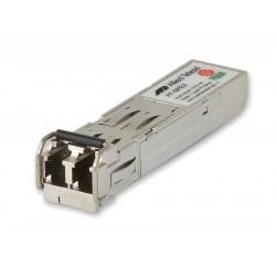 Allied Telesis - AT-SPEX convertidor de medio 1250 Mbit/s 1310 nm