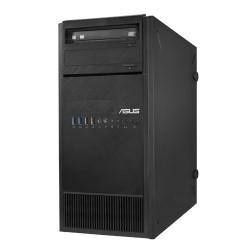 ASUS - TS100-E9-PI4 Intel® C232 LGA 1151 (Zócalo H4) Bastidor (5U)