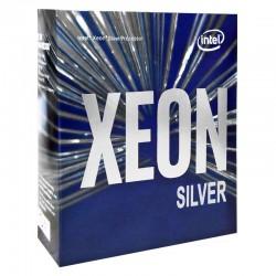 Intel - Xeon 4108 procesador 1,8 GHz Caja 11 MB L3