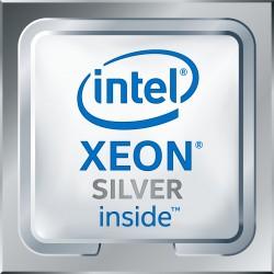 Intel - Xeon 4114 procesador 2,2 GHz Caja 13,75 MB L3