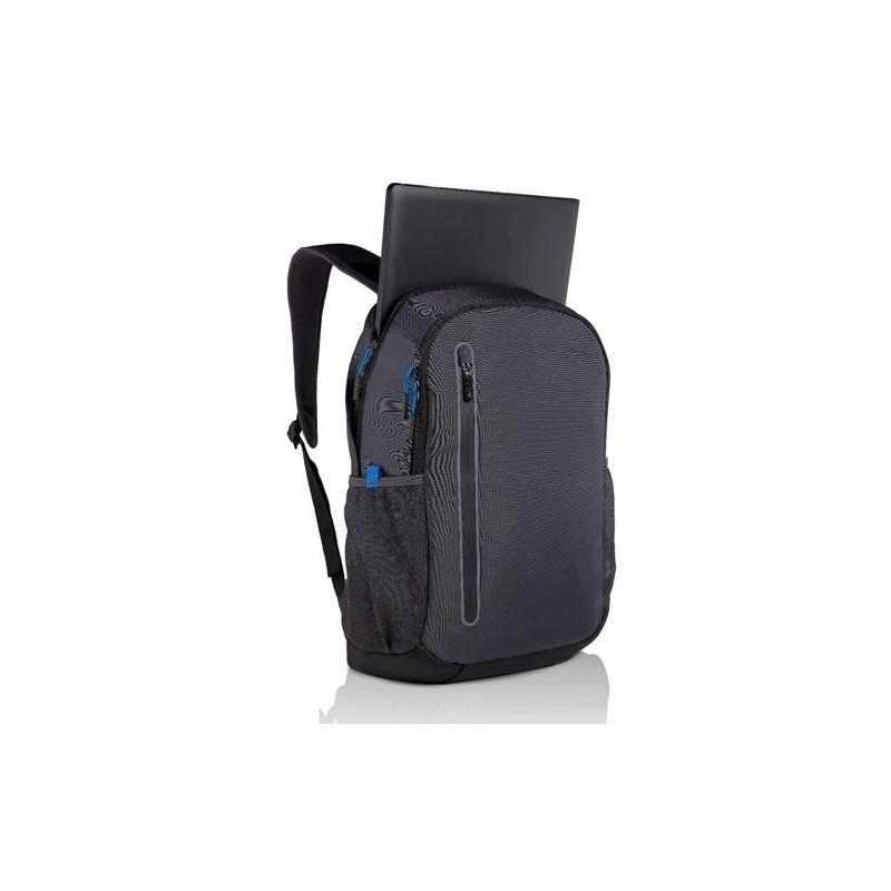 DELL - 460-BCBC maletines para portátil