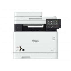 Canon - i-SENSYS MF735Cx Laser 27 ppm 1200 x 1200 DPI A4 Wifi