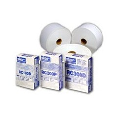 Star Micronics - 99250278 papel térmico