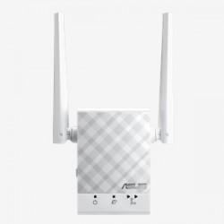 ASUS - RP-AC51 733 Mbit/s Repetidor de red Blanco