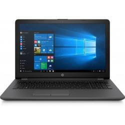 "HP - 255 G6 Negro Portátil 39,6 cm (15.6"") 1366 x 768 Pixeles 1,5 GHz AMD E E2-9000e"