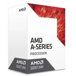 AMD - A series A10-9700E procesador 3 GHz Caja 2 MB L2