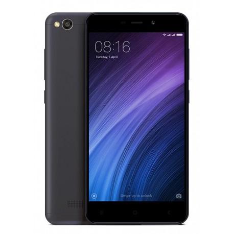 Xiaomi - Redmi 4A SIM doble 4G 32GB Gris