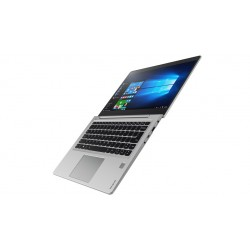 "Lenovo - IdeaPad 710S Plus 2.50GHz i5-7200U 13.3"" 1920 x 1080Pixeles Plata Portátil"