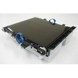 OKI - 46394902 correa para impresora 60000 páginas