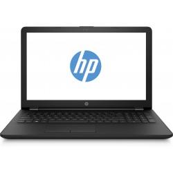 HP - Portátil - 15-bw002ns