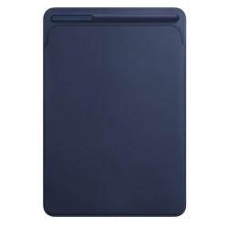 "Apple - MPU22ZM/A funda para tablet 26,7 cm (10.5"") Azul"