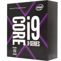 Intel - Core i9-7920X procesador 2,9 GHz Caja 16,5 MB L3