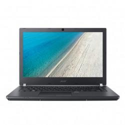 """Acer - TravelMate P449-G2-M-50NK Negro Portátil 35,6 cm (14"""") 1920 x 1080 Pixeles 2,50 GHz 7ª generación de procesa"""