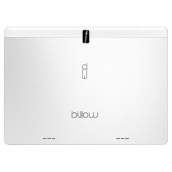 Billow - X101PRO 16GB Plata, Color blanco tablet