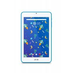 SPC - FLOW 7 8GB Azul