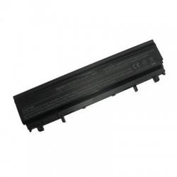 Nilox - NLXDL5540LH refacción para notebook Batería