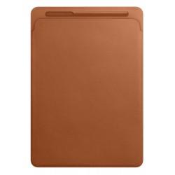 "Apple - MQ0Q2ZM/A funda para tablet 32,8 cm (12.9"") Marrón"