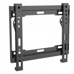 "iggual - SPTV04 106,7 cm (42"") Negro"