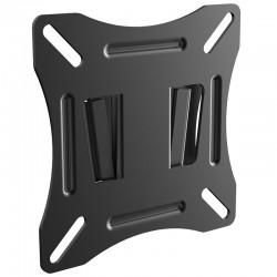 "iggual - SPTV07 68,6 cm (27"") Negro"