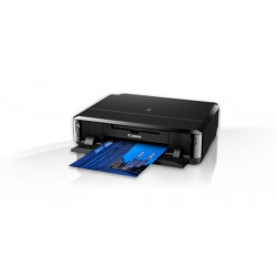 Canon - PIXMA iP7250 impresora de foto Inkjet 9600 x 2400 DPI 216 x 356 mm Wifi