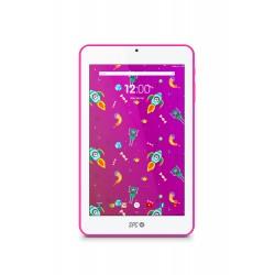 SPC - FLOW 7 8GB Rosa