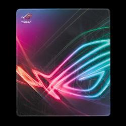 ASUS - ROG Strix Edge Multicolor Alfombrilla de ratón para juegos