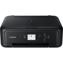 Canon - PIXMA TS5150 Inyección de tinta 4800 x 1200 DPI A4 Wifi
