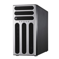 ASUS - TS300-E9-PS4 Intel® C236 LGA 1151 (Zócalo H4)