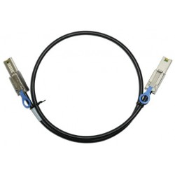 Lenovo - 01DC677 cable Serial Attached SCSI (SAS) 1,5 m