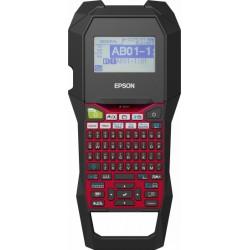 Epson - LabelWorks LW-Z700FK impresora de etiquetas Transferencia térmica 180 x 180 DPI