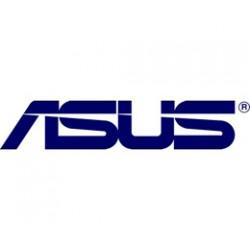 ASUS - ROG Scabbard Negro Alfombrilla de ratón para juegos
