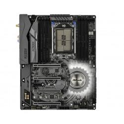 Asrock - X399 Taichi Socket TR4 ATX AMD X399