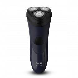 Philips - 1000 series Afeitadora eléctrica en seco S1100/04