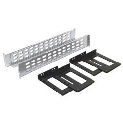APC - SURTRK2 accesorio de bastidor