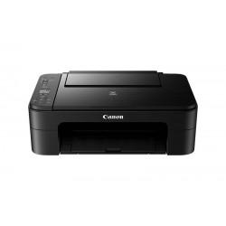 Canon - PIXMA TS3150 Inyección de tinta 4800 x 1200 DPI A4 Wifi