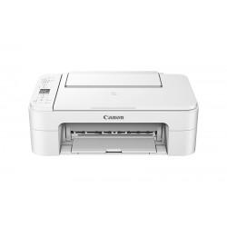 Canon - PIXMA TS3151 Inyección de tinta 4800 x 1200 DPI A4 Wifi