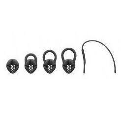 Sennheiser - 504138 auricular / audífono accesorio