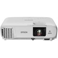 Epson - EB-U05 videoproyector