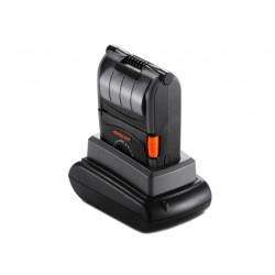 Bixolon - PSD-R200II/STD Negro estación dock para móvil