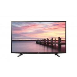"""LG - 49LV300C televisión para el sector hotelero 124,5 cm (49"""") Full HD Negro 10 W"""