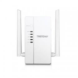 Trendnet - TPL-430AP Color blanco router powerline