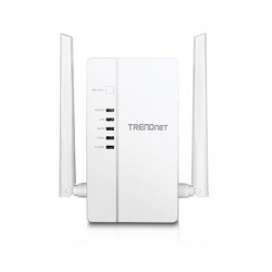 Trendnet - TPL-430AP router powerline Blanco
