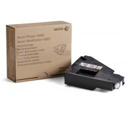 Xerox - VersaLink C40X/Cartucho residual Phaser 6600/WorkCentre 6605